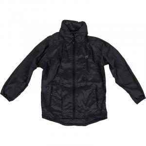 Target Dry Mac in a Sac MINI Packable Waterproof Jacket