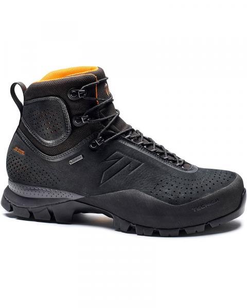 Tecnica Men's Forge GORe-TeX Walking Boots