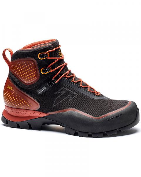 Tecnica Men's Forge S GORe-TeX Walking Boots