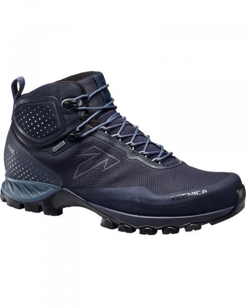 Tecnica Men's Plasma S GORe-TeX Mid Walking Boots