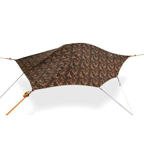 Tentsile   Flite+ Tree Tent   NEW 2020   2P Lightweight Hammock Tent