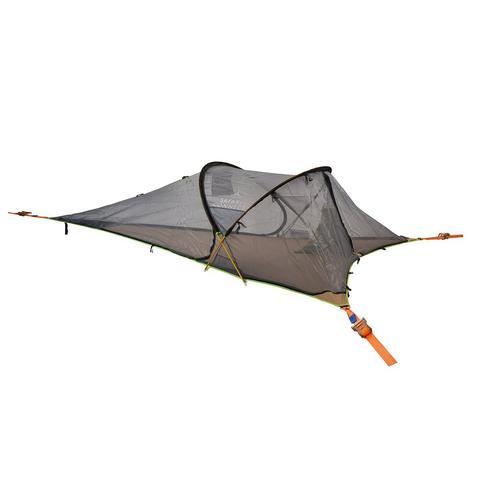 Tentsile   Safari Connect Tree Tent   New 2020 Version