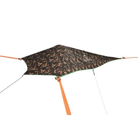 Tentsile | UNA Tree Tent | New 2020 | 1P Lightweight Hammock Tent