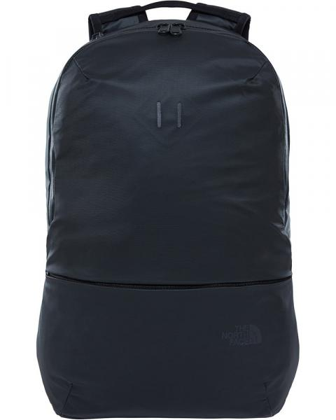 The North Face Back to the Future Berkeley 20L Backpack