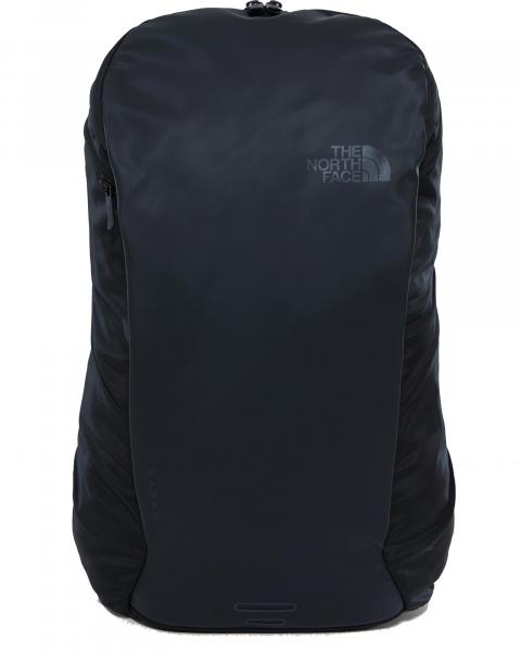 The North Face Ka-Ban Backpack 26L