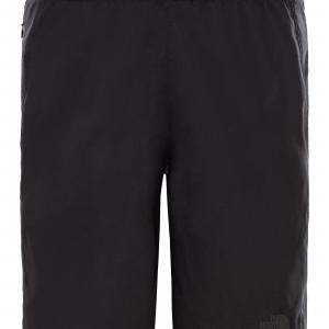 The North Face Men's 24/7 Shorts