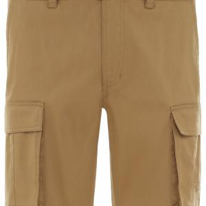 The North Face Men's Anticline Cargo Shorts