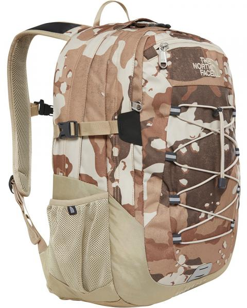 The North Face Men's Borealis Classic Backpack 29L