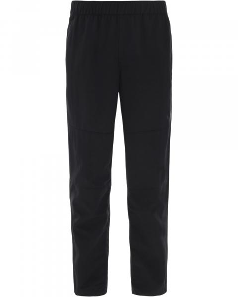 The North Face Men's Class V Pants