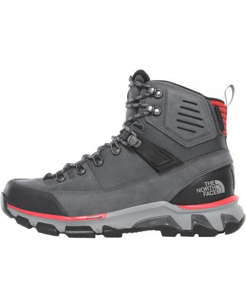 The North Face Men's Crestvale FUTUReLIGHT Walking Boots