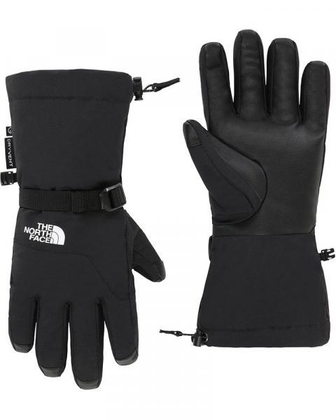 The North Face Men's Revelstoke DryVent Ski Gloves
