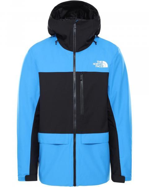 The North Face Men's Sickline Ski Jacket