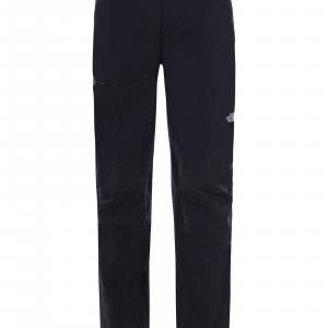 The North Face Men's Speedlight Pants