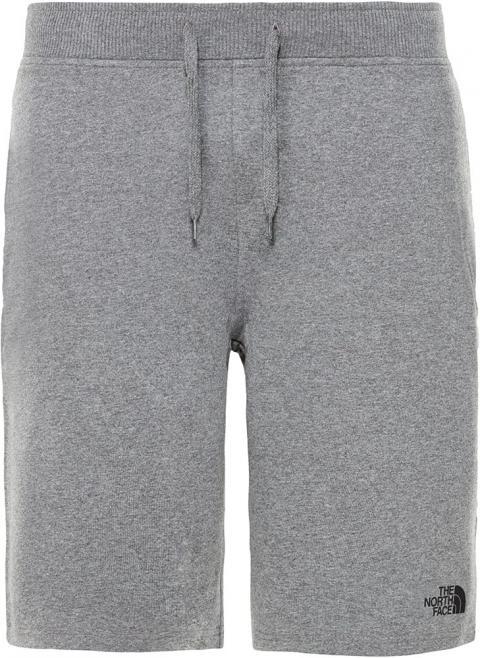 The North Face Men's Std Light Shorts