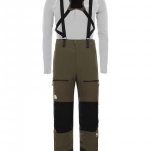 The North Face Men's Summit Series L4 FUTUReLIGHT Hybrid Pants