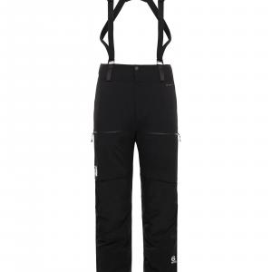 The North Face Men's Summit Series L5 FUTUReLIGHT Pants