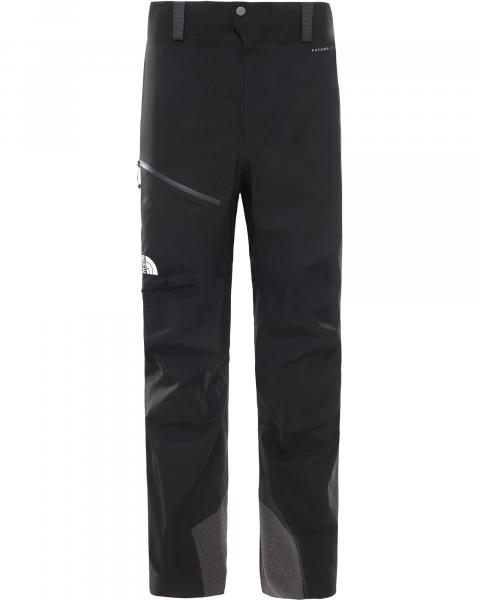 The North Face Men's Summit Series L5 LT FUTUReLIGHT Pants