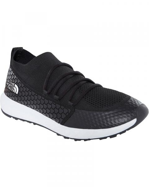 The North Face Men's Touji Low Shoes