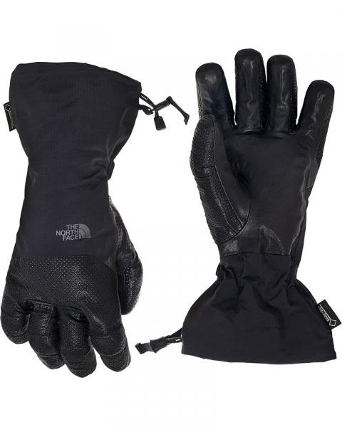 The North Face Men's Vengeance GORe-TeX Gloves