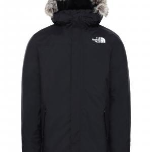 The North Face Men's Zaneck Jacket