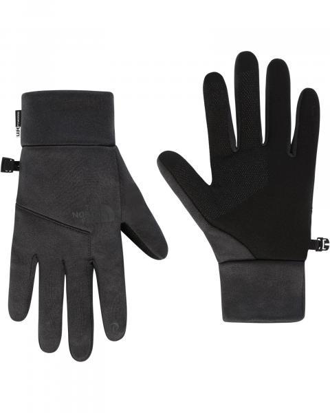 The North Face Men's etip Hardface Gloves