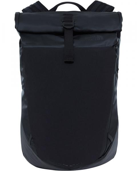 The North Face Peckham 27L Backpack