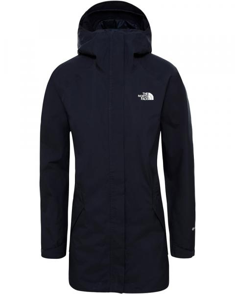 The North Face Women's All Terrain 3 GORe-TeX Jacket