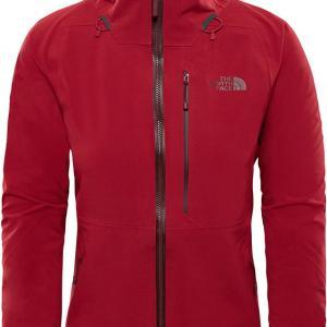 The North Face Women's Apex Flex GORe-TeX 2.0 Jacket