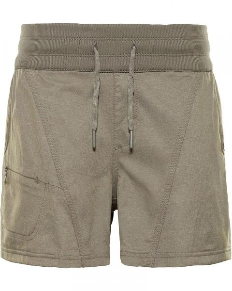 The North Face Women's Aphrodite Short