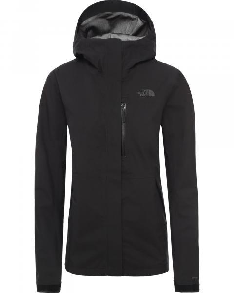 The North Face Women's Dryzzle FUTUReLIGHT Jacket