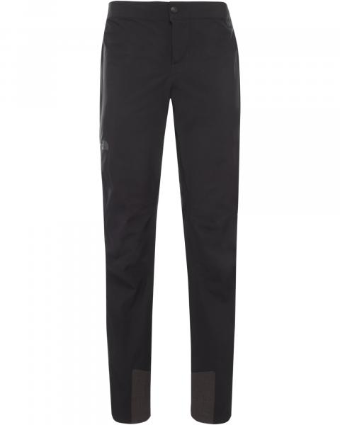 The North Face Women's Dryzzle FUTUReLIGHT Pants