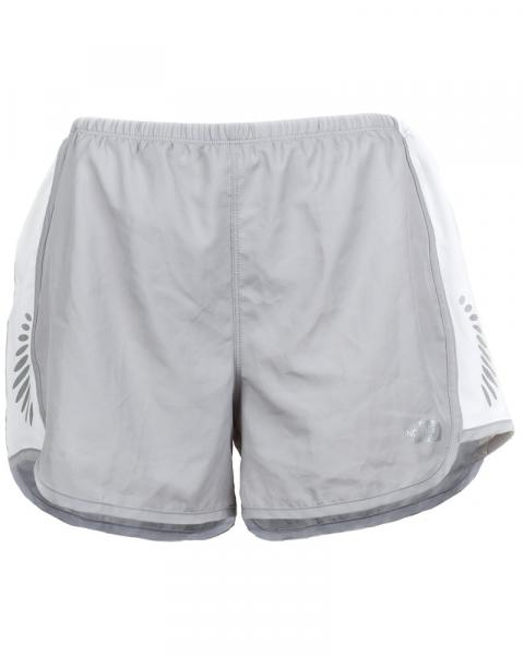 The North Face Women's Flight Trail Short