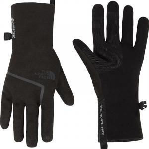 The North Face Women's GORe-TeX INFINIUM Windproof Closefit Gloves