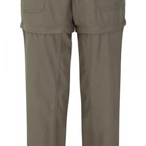The North Face Women's Horizon Convertible Pants