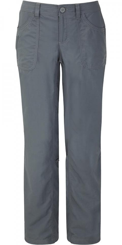 The North Face Women's Horizon Tempest Pants Regular Leg