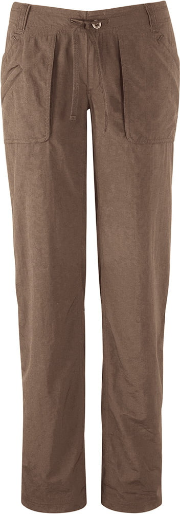 The North Face Women's Horizon Tempest Pants