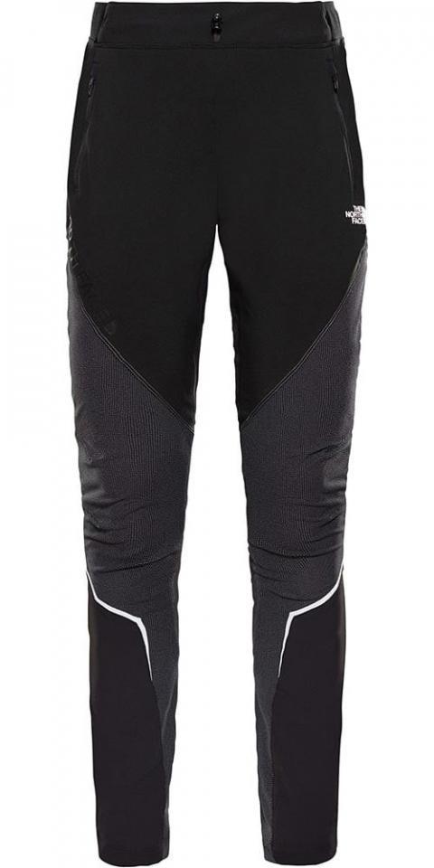 The North Face Women's Impendor Alpine Pants