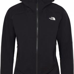 The North Face Women's Impendor C-Knit GORe-TeX Jacket