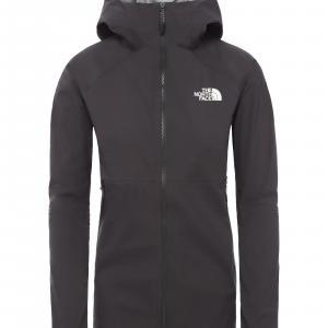 The North Face Women's Impendor FUTUReLIGHT Jacket