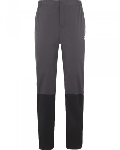 The North Face Women's Impendor FUTUReLIGHT Pants