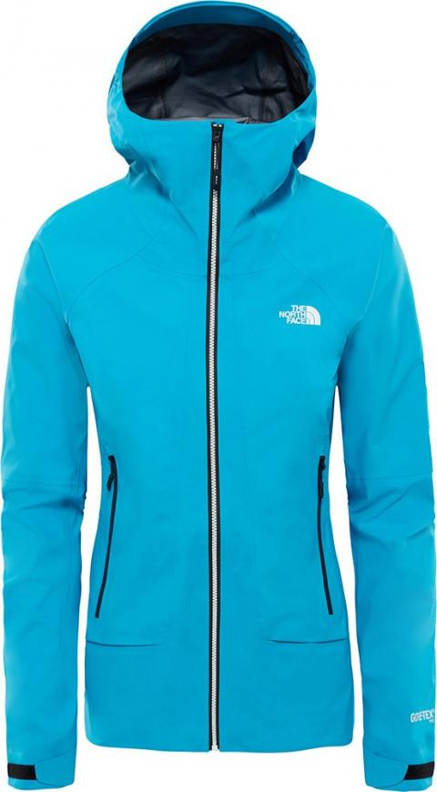 The North Face Women's Impendor GORe-TeX Pro Shell Jacket