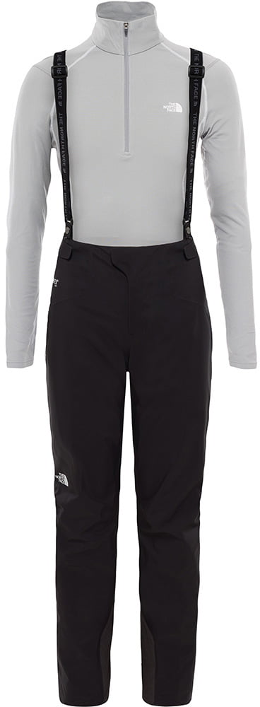 The North Face Women's Impendor GORe-TeX Pro Shell Pants