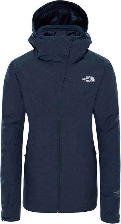 The North Face Women's Inlux Triclimate 3 in 1 Jacket