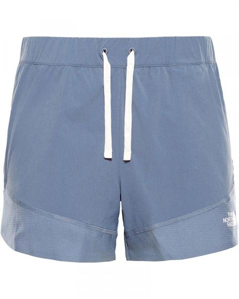 The North Face Women's Invene Shorts