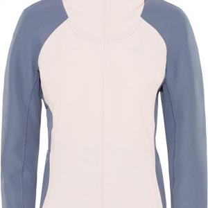 The North Face Women's Invene Softshell Jacket