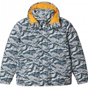 The North Face Women's Liberty Sierra Down Jacket