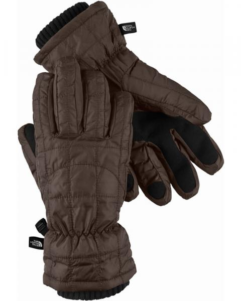 The North Face Women's Metropolis Glove