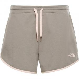 The North Face Women's NSe Short Shorts