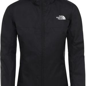 The North Face Women's Quest DryVent Insulated Jacket
