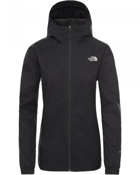 The North Face Women's Quest DryVent Jacket